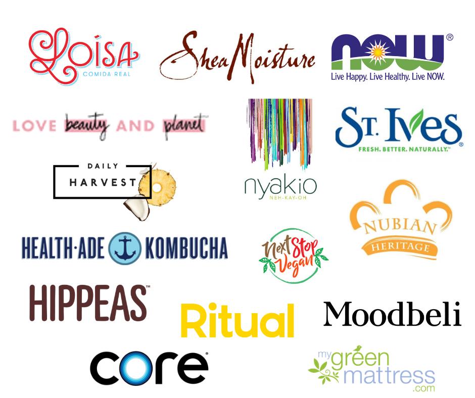 GWT sponsors.png