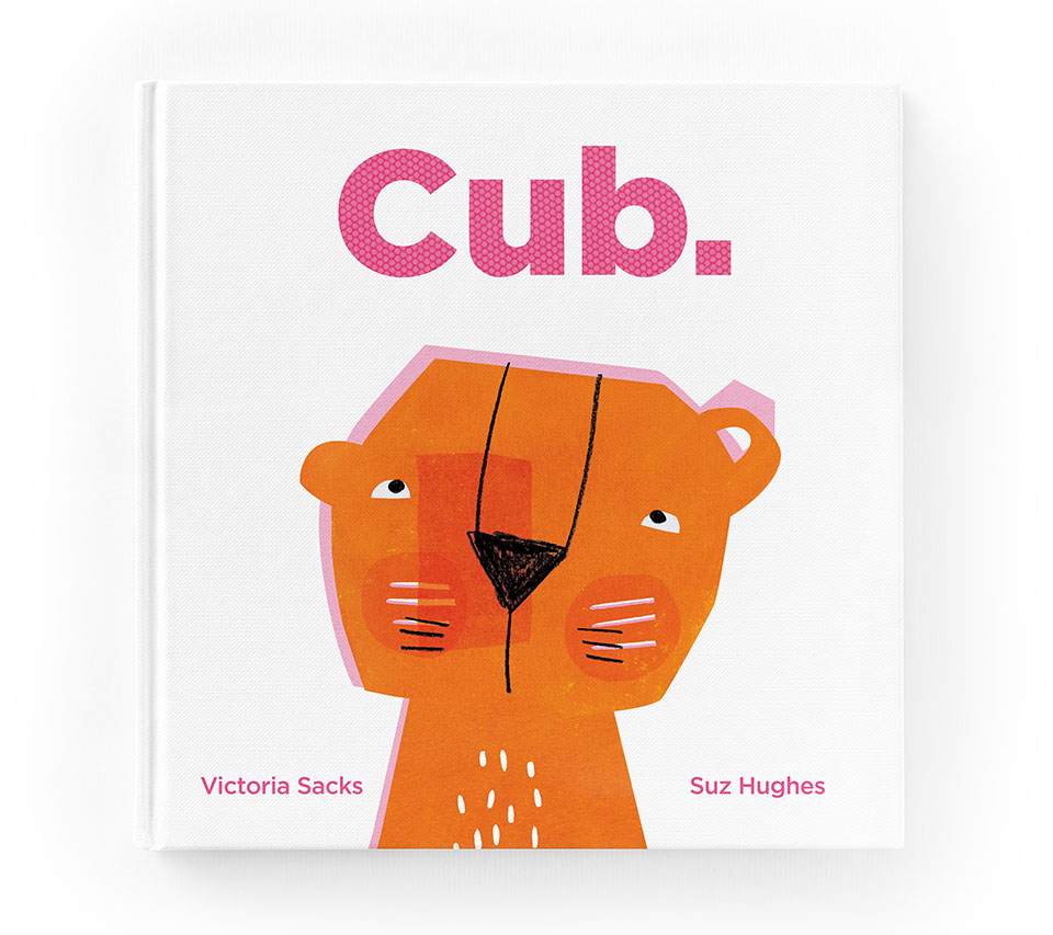 cub-book.jpg