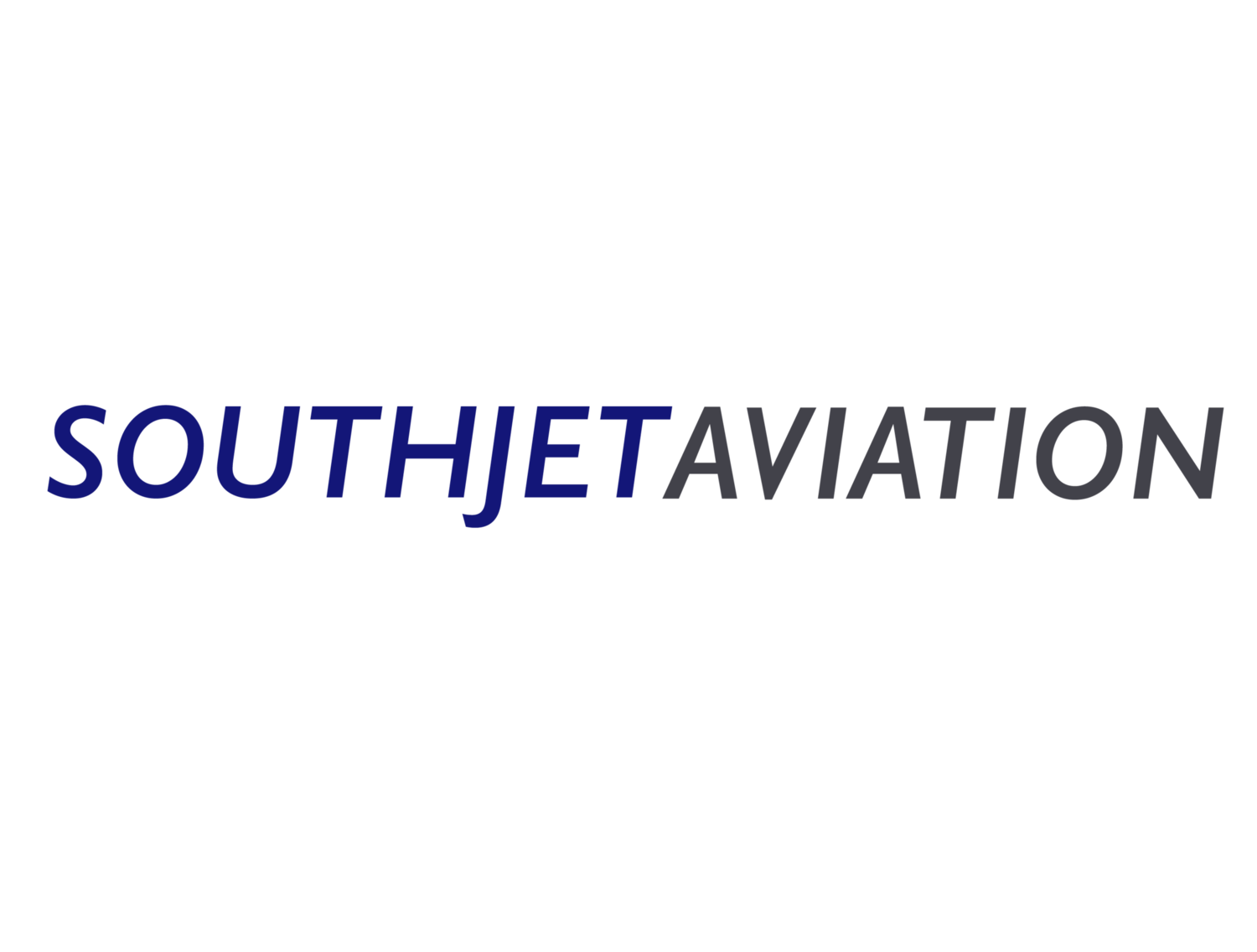 SouthJet Aviation