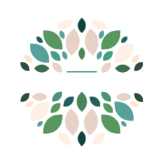 The-Growcery_logo_coloured.png