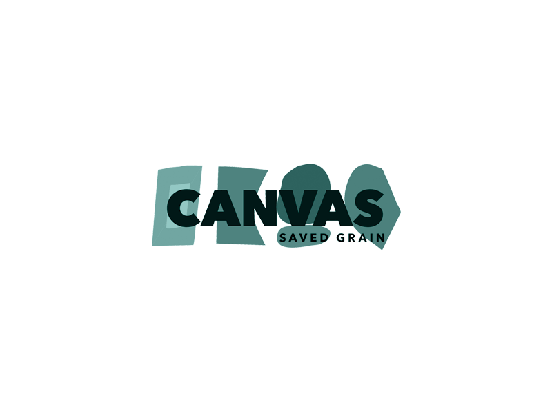 Partners_10_canvas.png