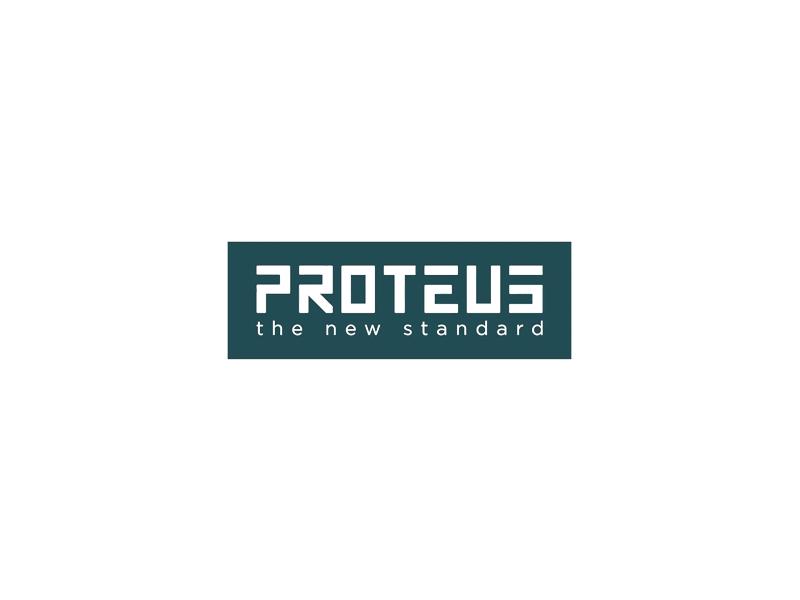 Partners_12_proteus.png