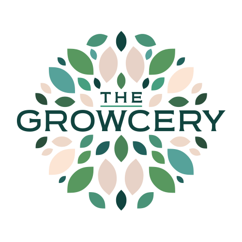 The Growcery - Open for Innovation - a consumer-centric startup community