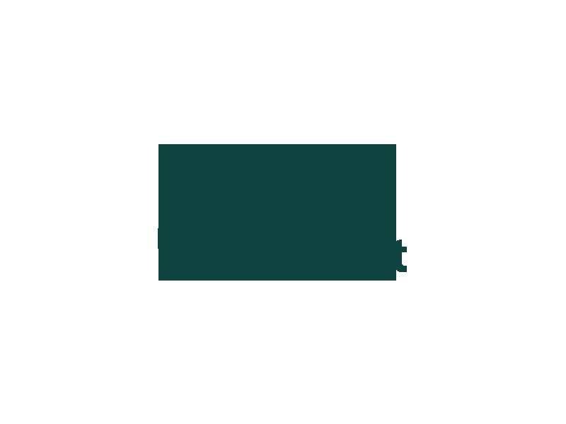 Partners_13_bpost.png
