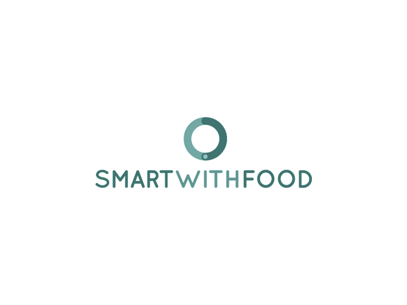 Partners_14_smartwithfood.png