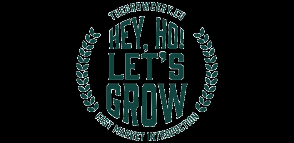 heyholet'sgrow.png