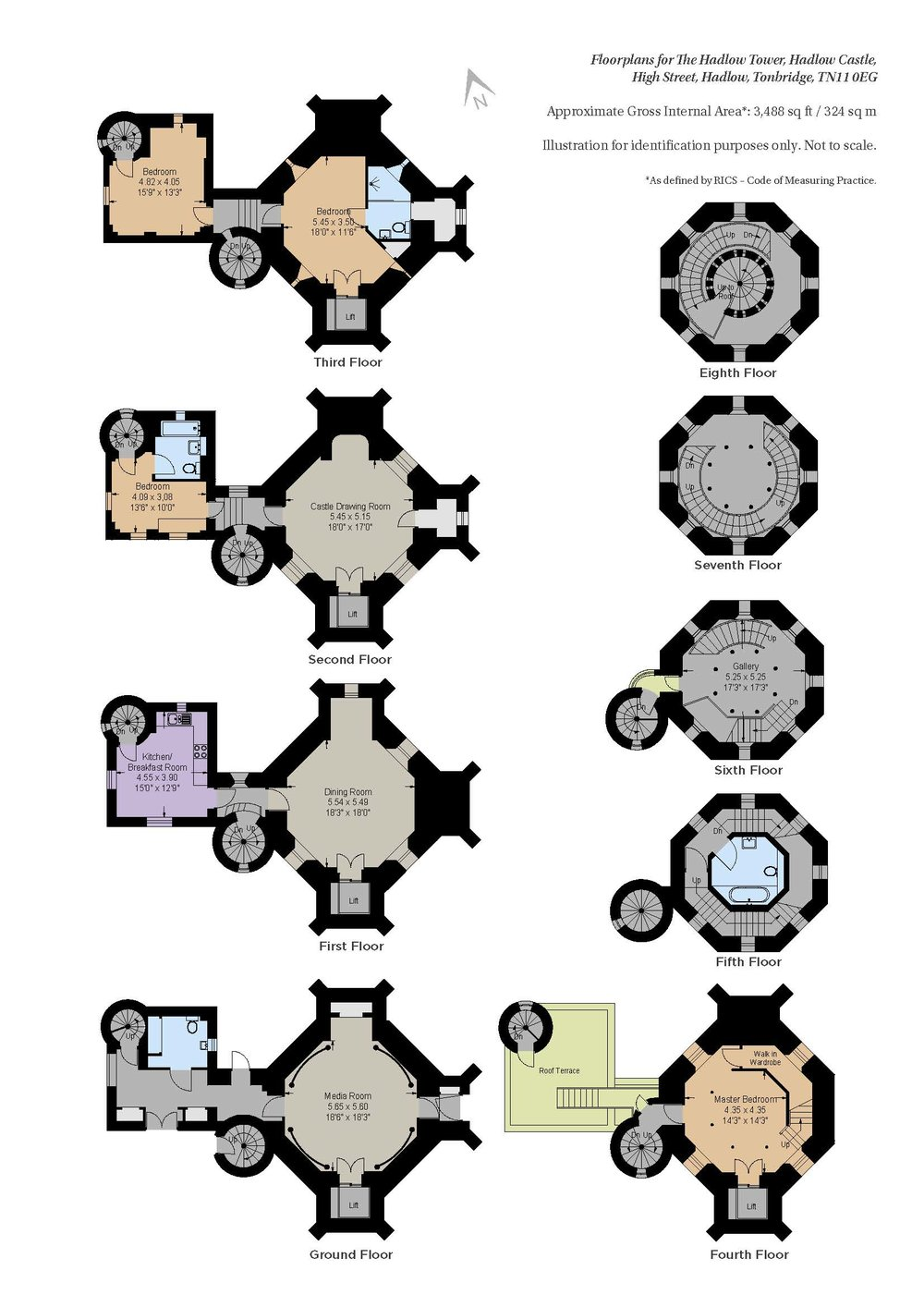The Hadlow Tower Floor Plans.jpg