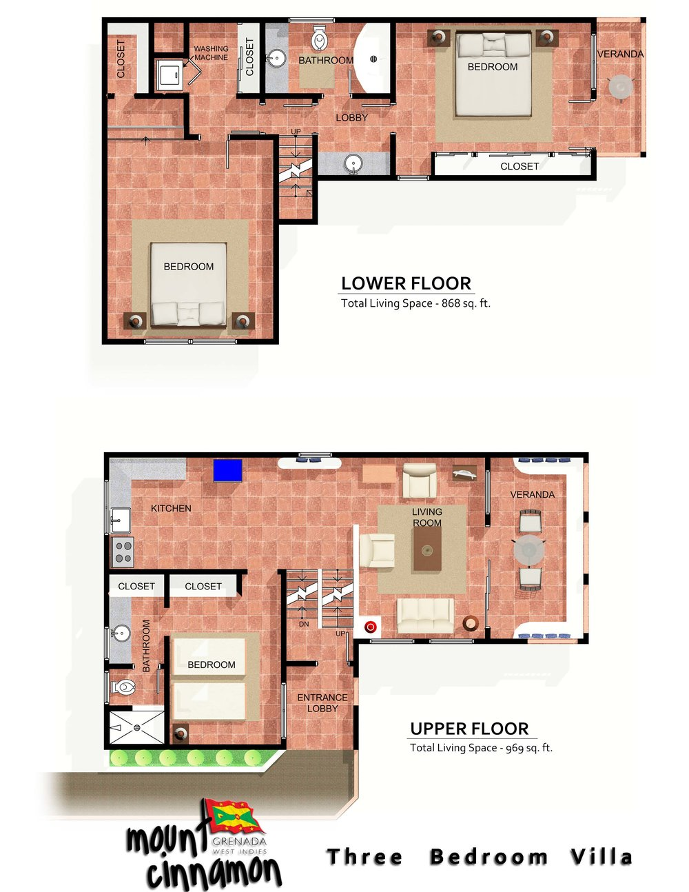 MC-Three-Bedroom-Villa Floorplan.jpg