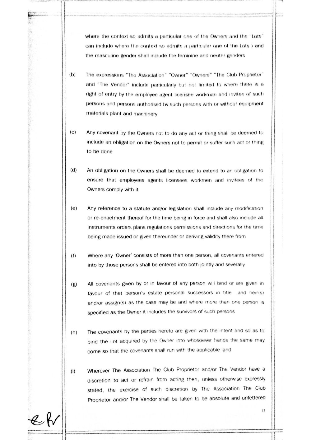 MC Ind from p12_Page_02.jpg
