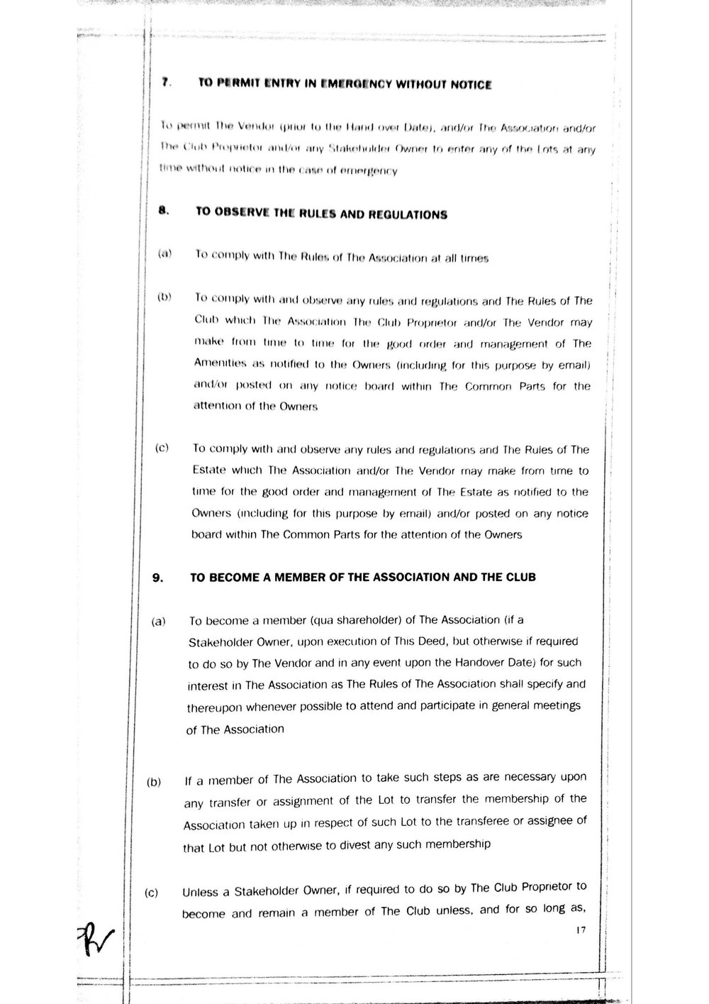 MC Ind from p12_Page_06.jpg