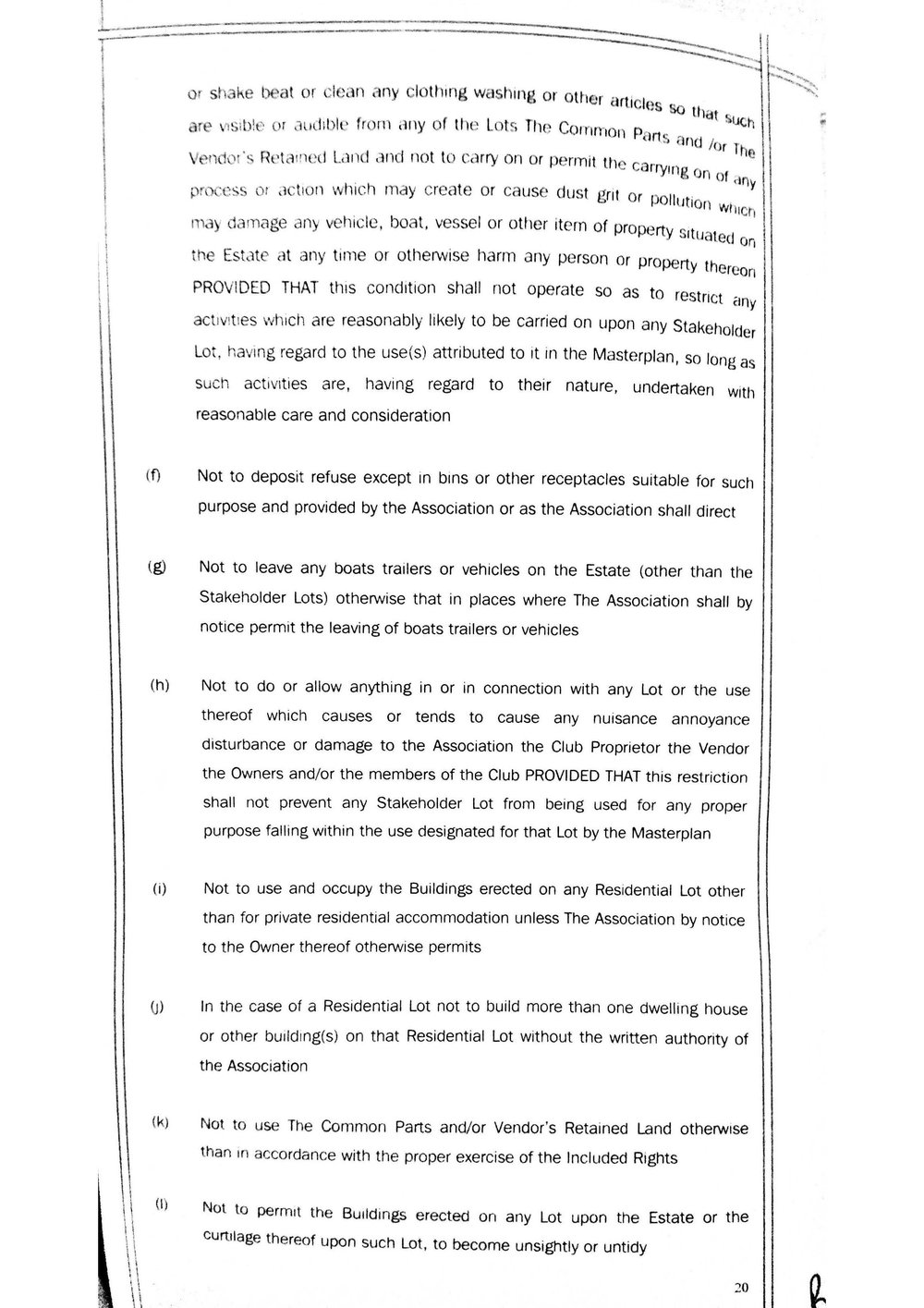 MC Ind from p12_Page_09.jpg