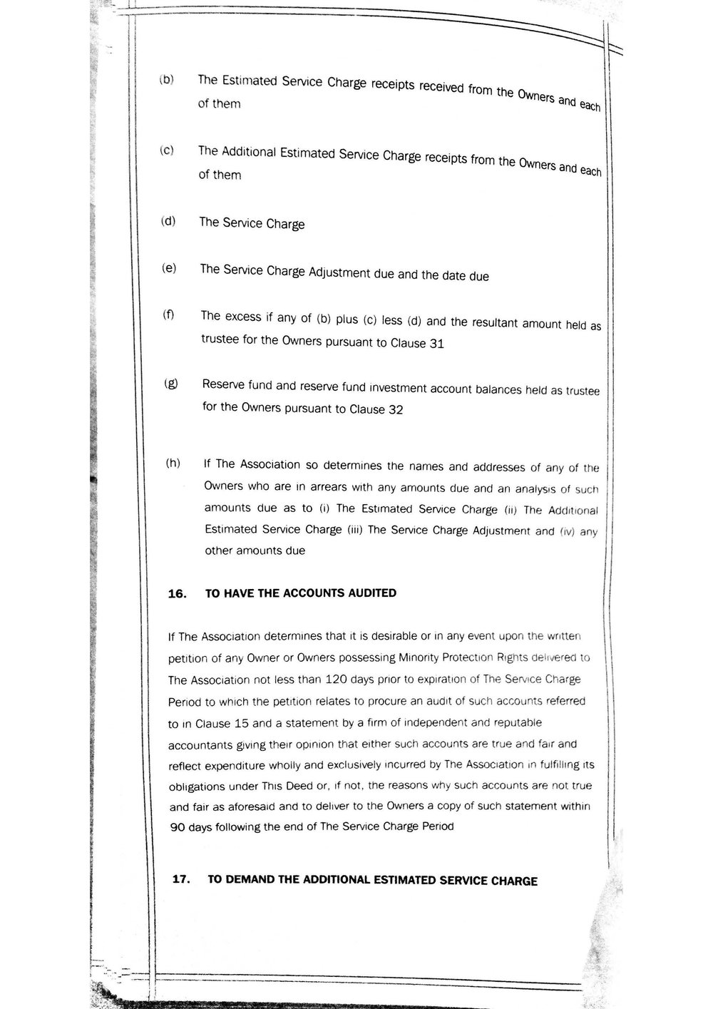 MC Ind from p12_Page_11.jpg