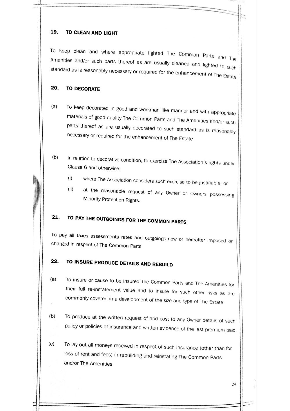 MC Ind from p12_Page_13.jpg