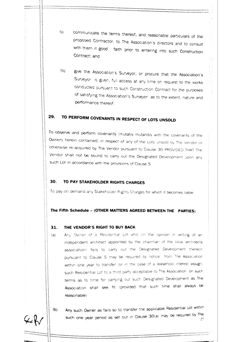 MC ind p25 onwards_Page_03.jpg
