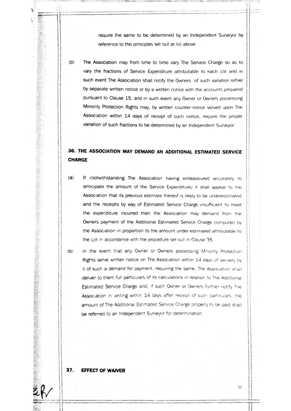 MC ind p25 onwards_Page_07.jpg