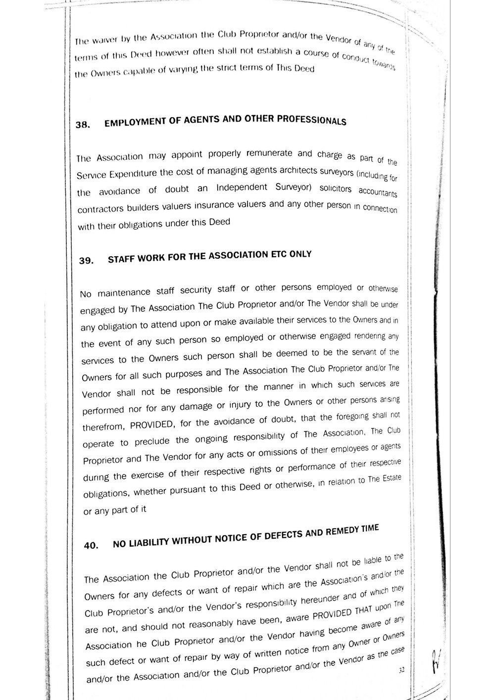MC ind p25 onwards_Page_08.jpg