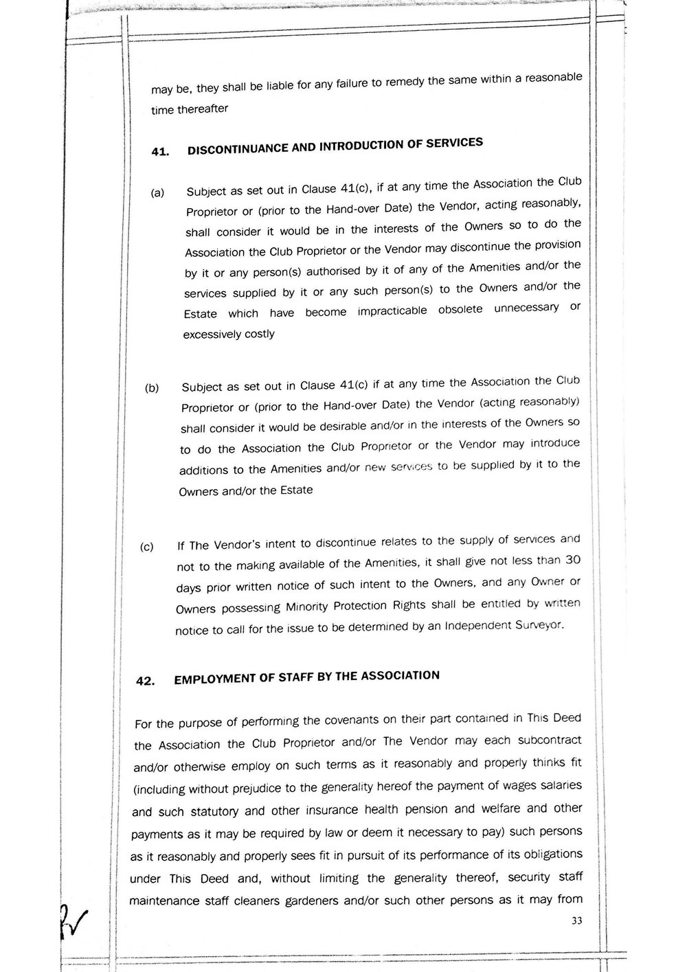 MC ind p25 onwards_Page_09.jpg