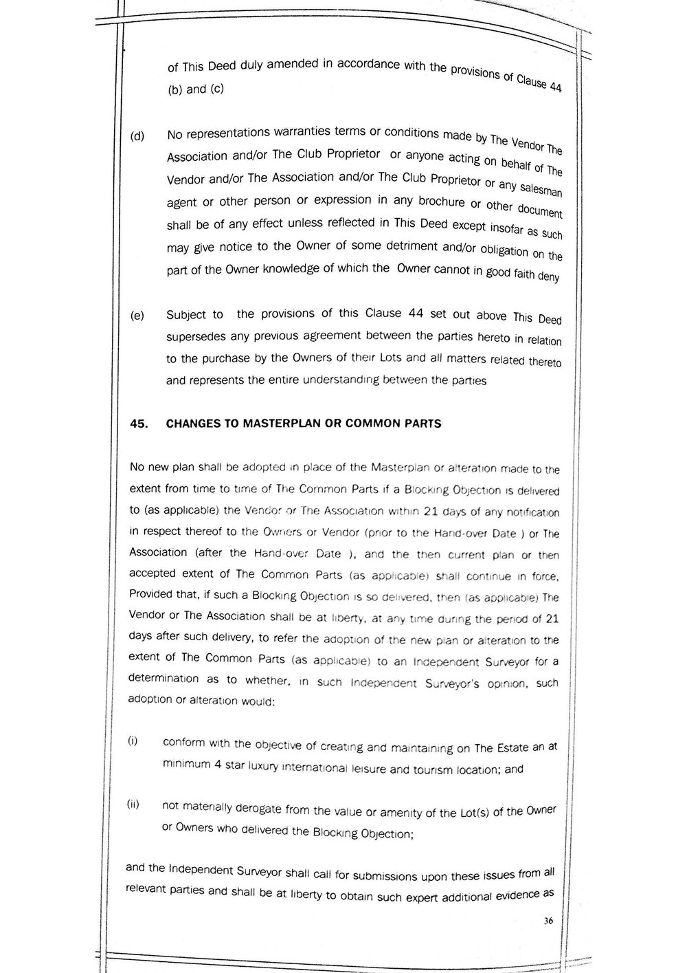 MC ind p25 onwards_Page_12.jpg