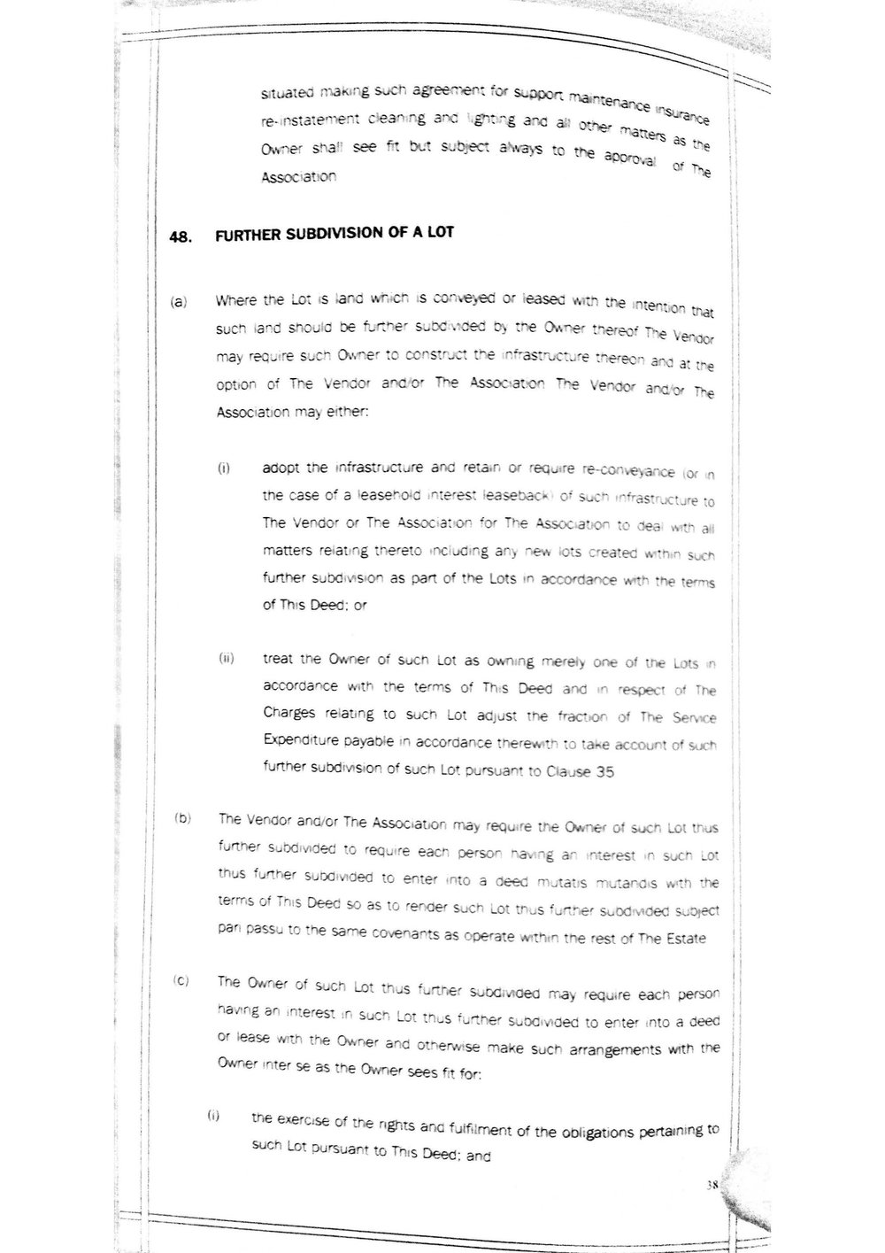 MC ind p25 onwards_Page_13.jpg