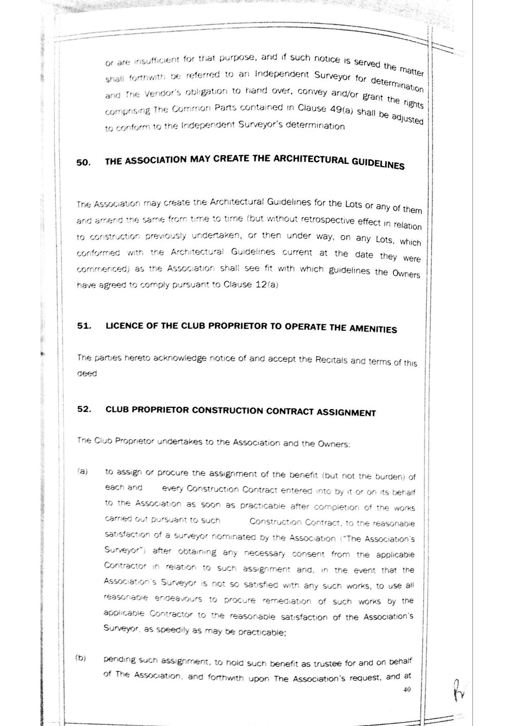 MC Ind p39 onwards_Page_02.jpg