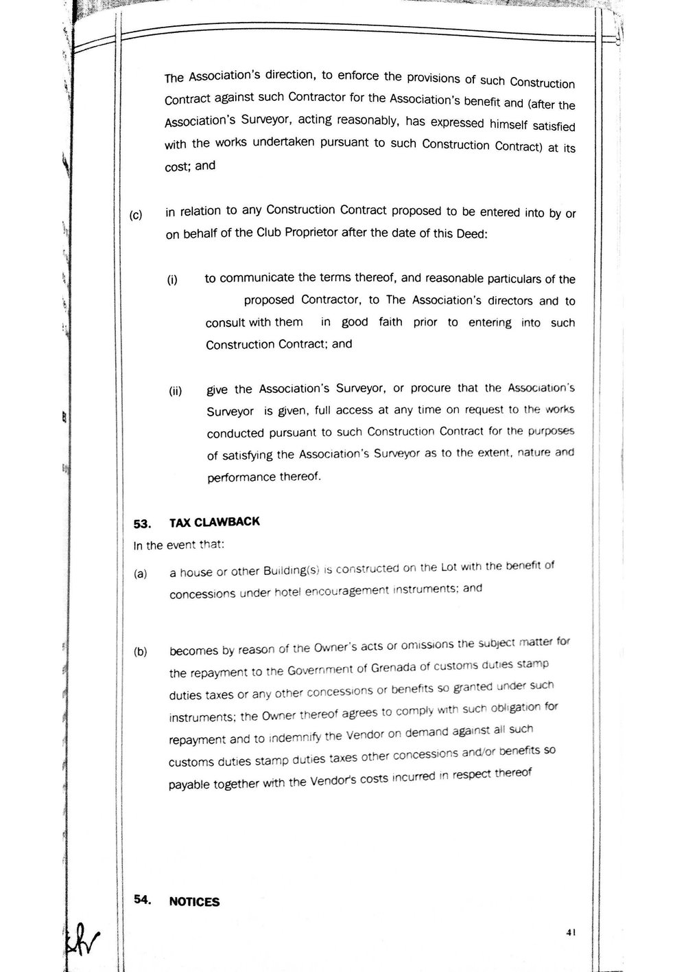 MC Ind p39 onwards_Page_03.jpg