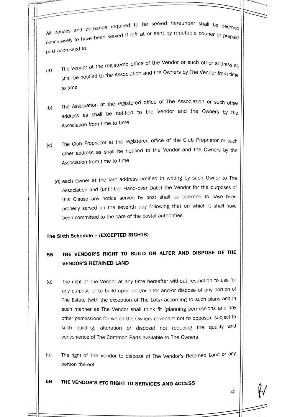 MC Ind p39 onwards_Page_04.jpg