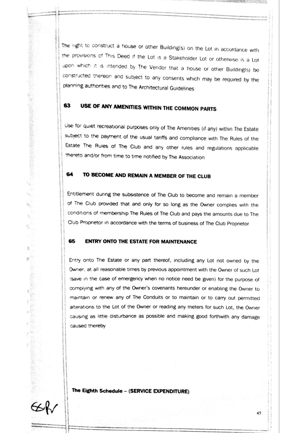 MC Ind p39 onwards_Page_07.jpg