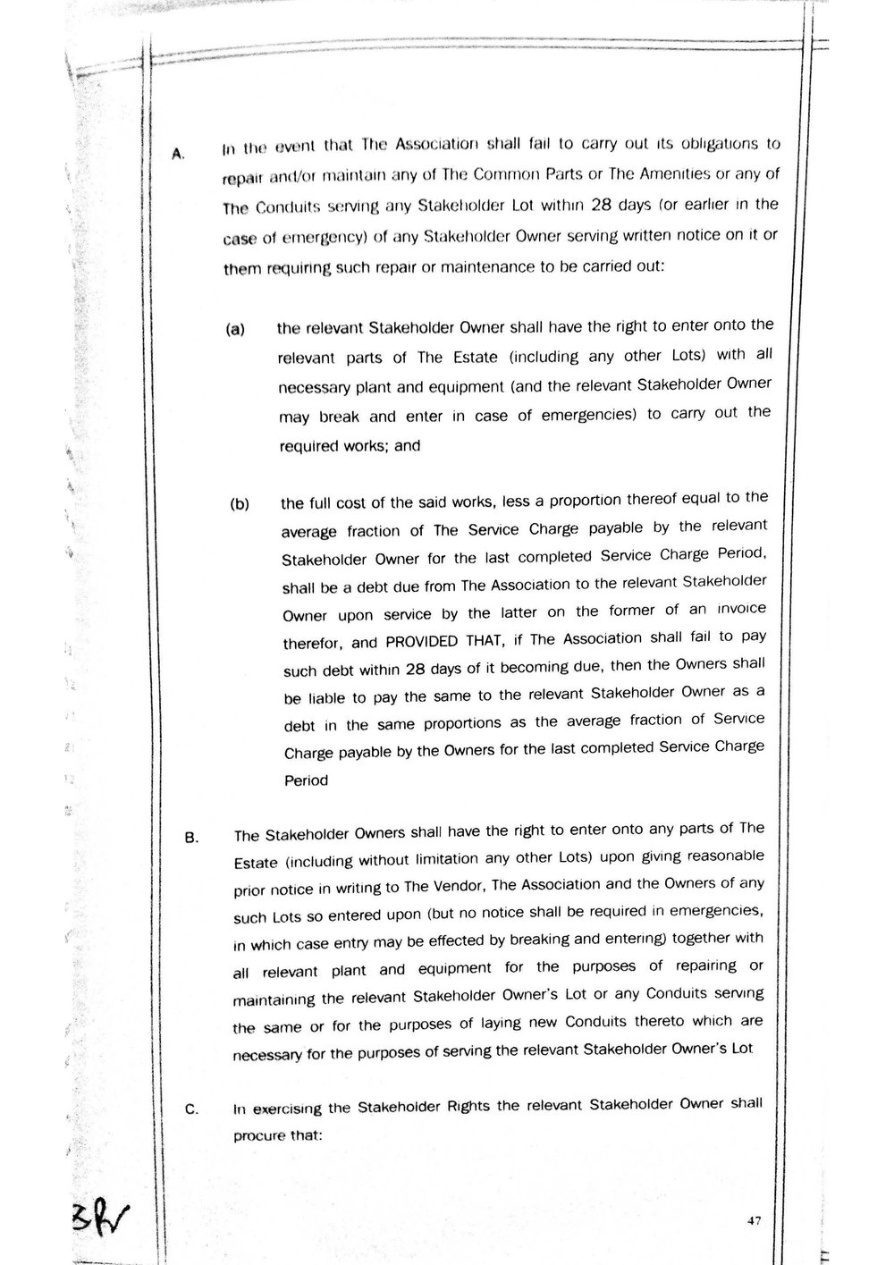 MC Ind p39 onwards_Page_09.jpg