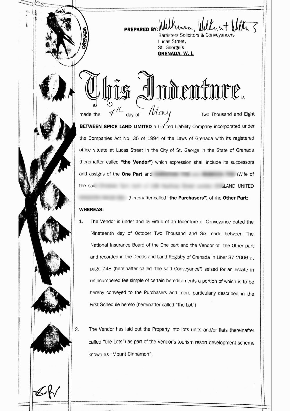 MC Indenture_Page_01.jpg