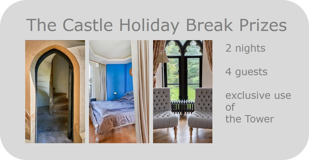 Castle Holiday Break Prize Grey Vadana.jpg