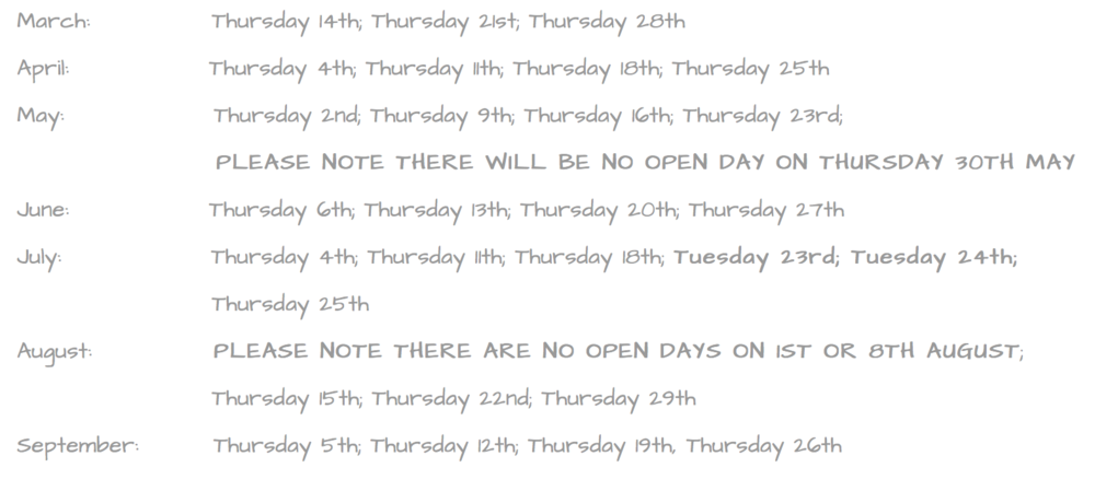 Open day dates.png