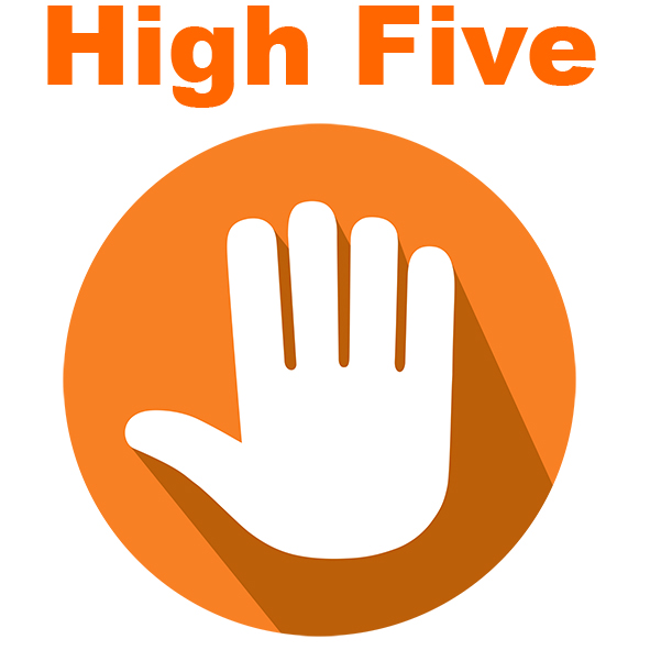 High Fives.jpg