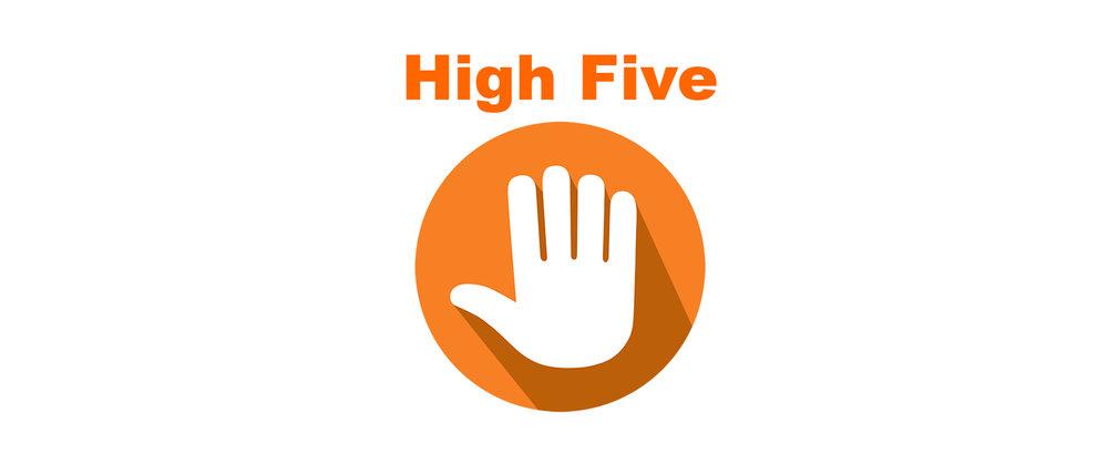 High Fives wide.jpg