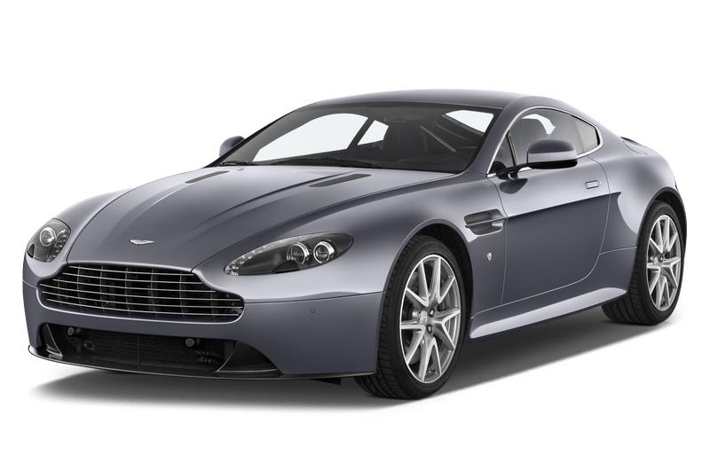 Aston-Martin-PNG-1.2MG.jpg