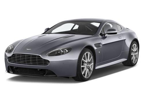 Aston-Martin-PNG-1_2MG.jpg