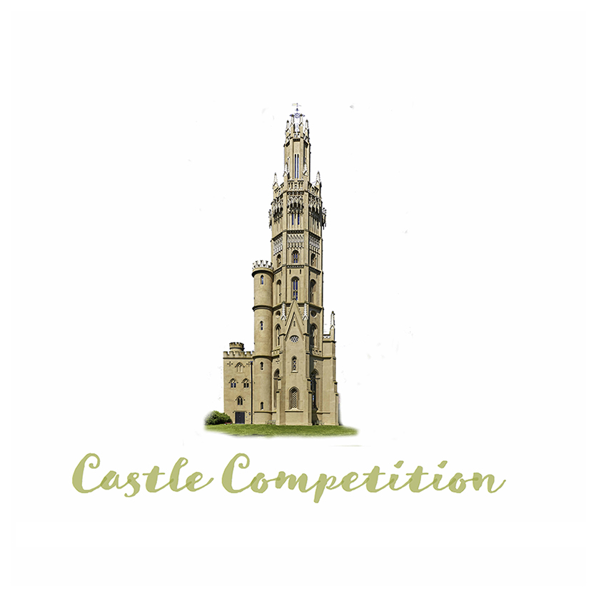 Castle Competition