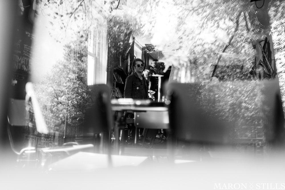 DSC06677_courtney-paradiso_Maron-Stills.jpg