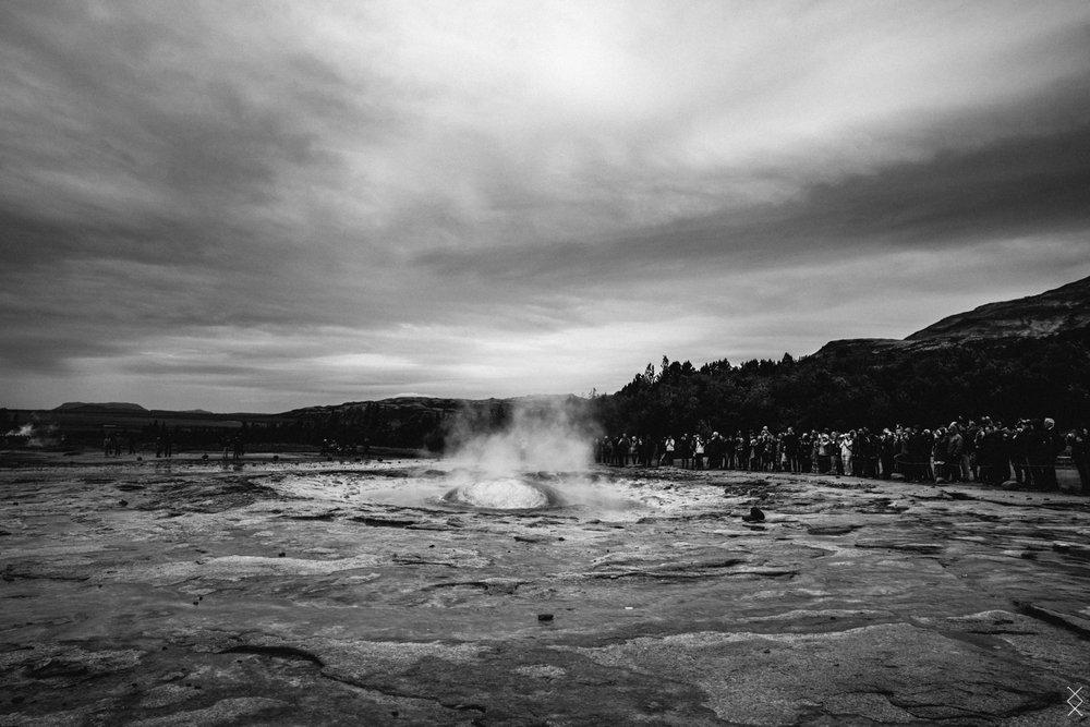 Iceland-02997.jpg