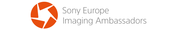 Sony+Europe+Imaging+Ambassador.png