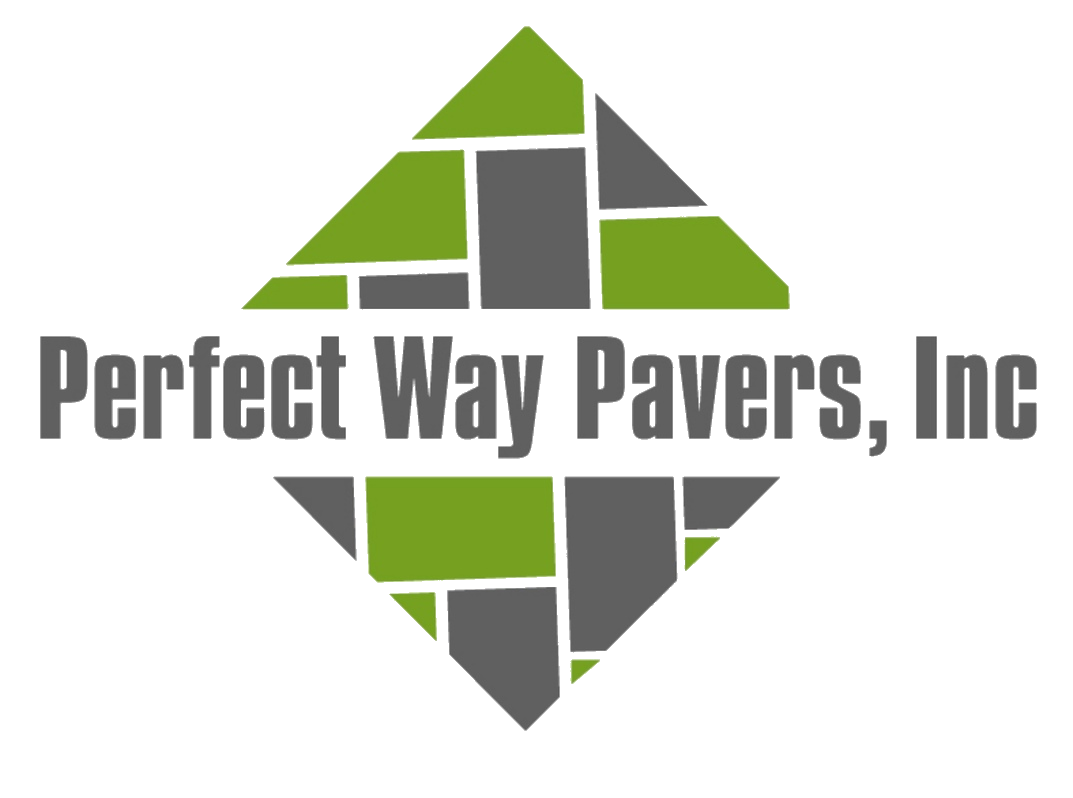 Perfect Way Pavers