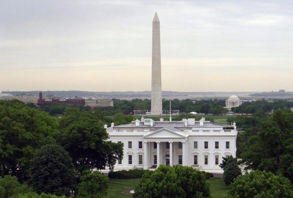 Graduate Courses - American core courseElectoral politicspublic opinionsocial networks