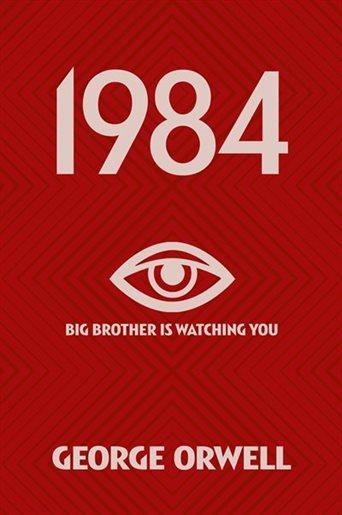 198444.jpg