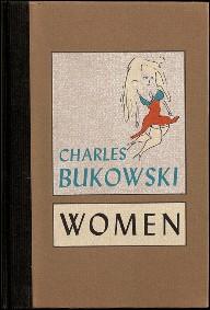 Women_(Bukowski_novel_-_front_cover).jpg