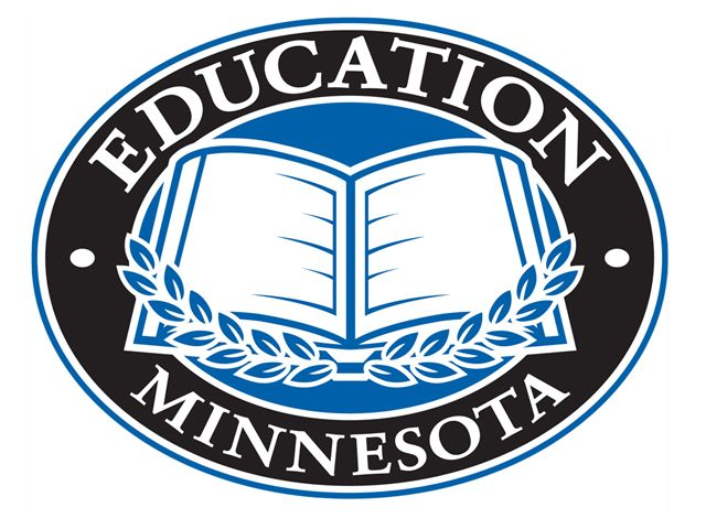 Education-Minnesota.jpg