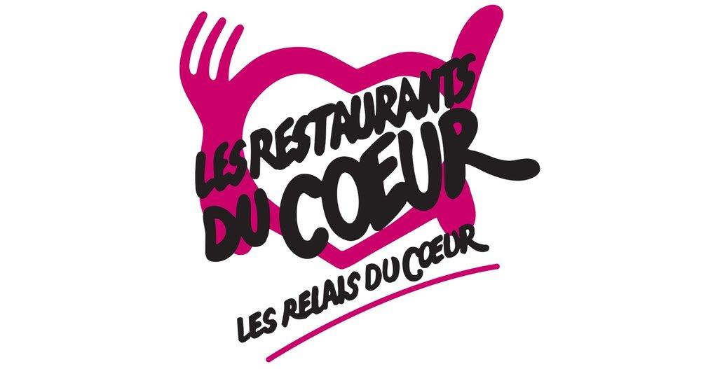 resto_du_coeur.jpg