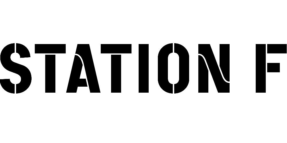 Logo-StationF-50.png