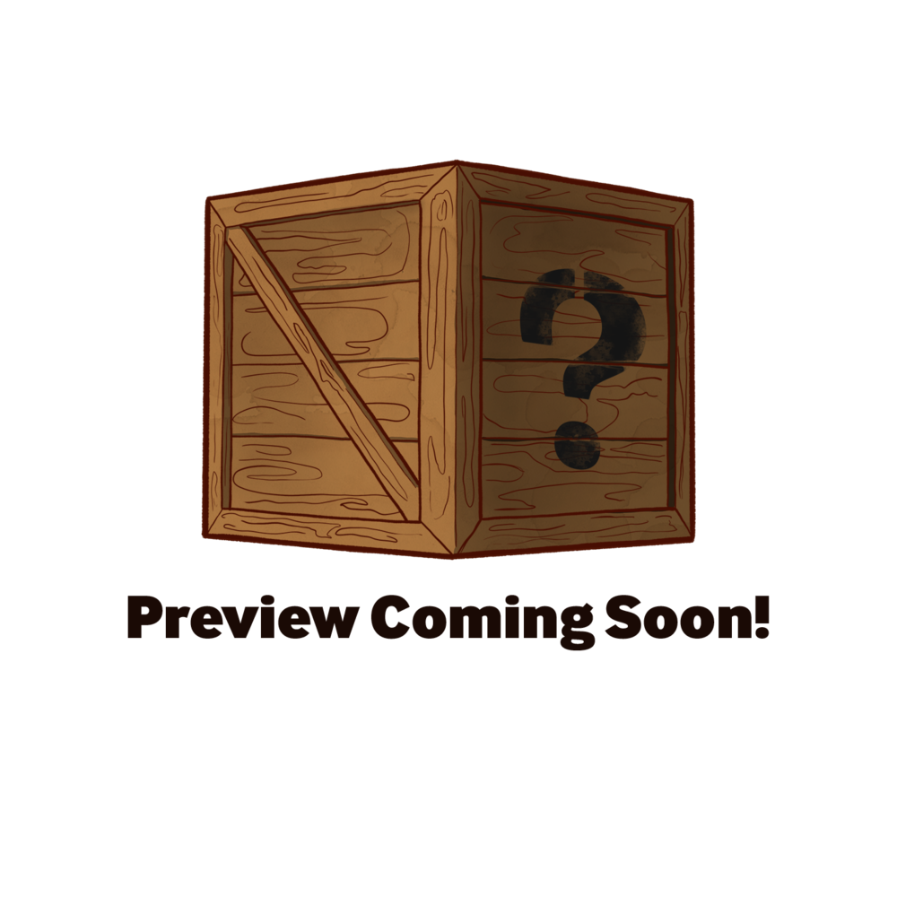 Preview Crate Icon.png