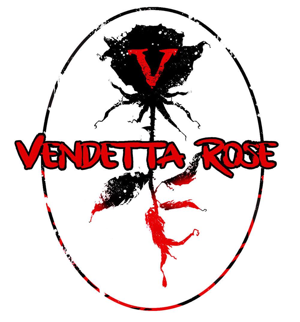 Logo_VendettaRose.jpg