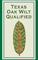 125x197-Oak-Wilt-Qualified.jpg