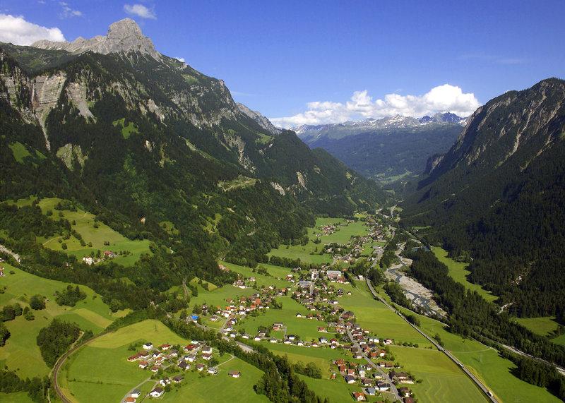 Braz von oben (c) Amido Handels Ges.M.b.H. - Alpenregion Bludenz Tourismus GmbH.jpg